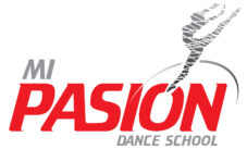 Mi Pasion Dance School